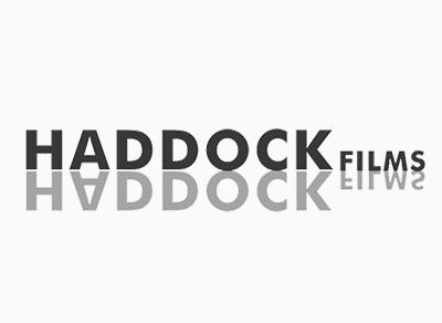 Logo Haddock