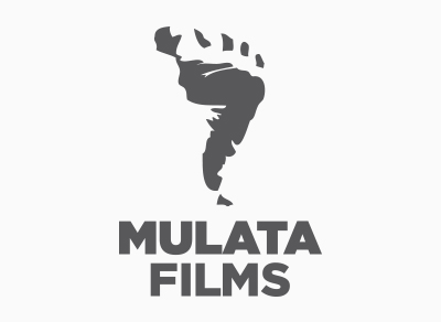 MULATA FILMS_logo