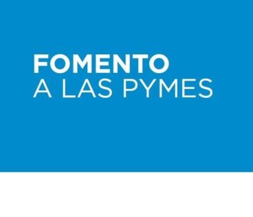 16_115 Fomento PyMEs