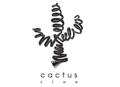 LOGO CACTUS CINE-01