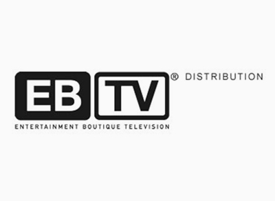 Logo EBTV