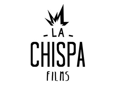 lachispa_films